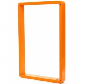 Рама FM Frame Orange